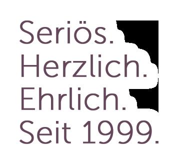 www.online-orakel.ch
