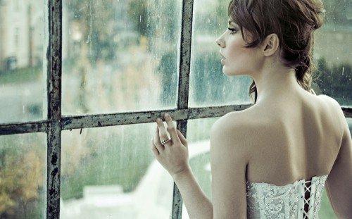 Liebe und Beziehung: Foto: © conrado / shutterstock / #162994847